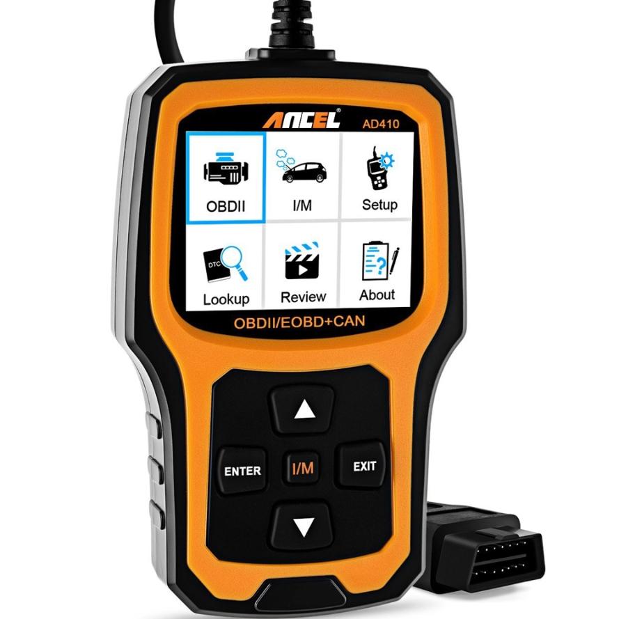 ANCEL-AD410-Enhanced-OBD-II-Vehicle-Code-Reader