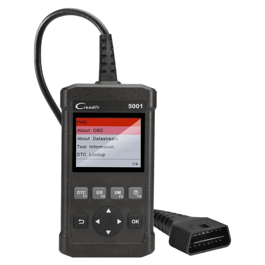 Launch-Car-Code-Reader-OBD2-Scanner-CReader-5001