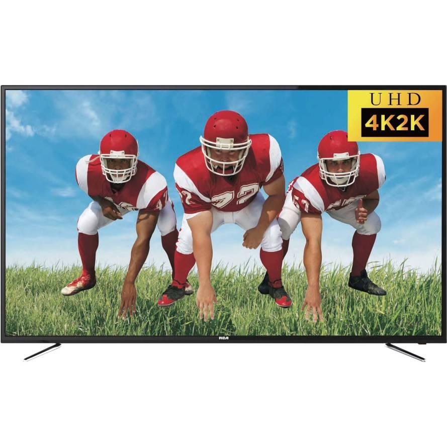 RCA 65 Zoll Class 4K (2160P) LED TV