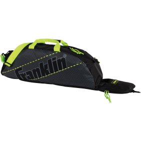 Franklin Sports Youth Equipment Bag