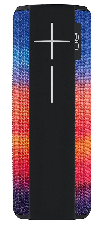 Ultimate Ears MEGABOOM Deep Radiance Wireless Mobile Bluetooth Speaker