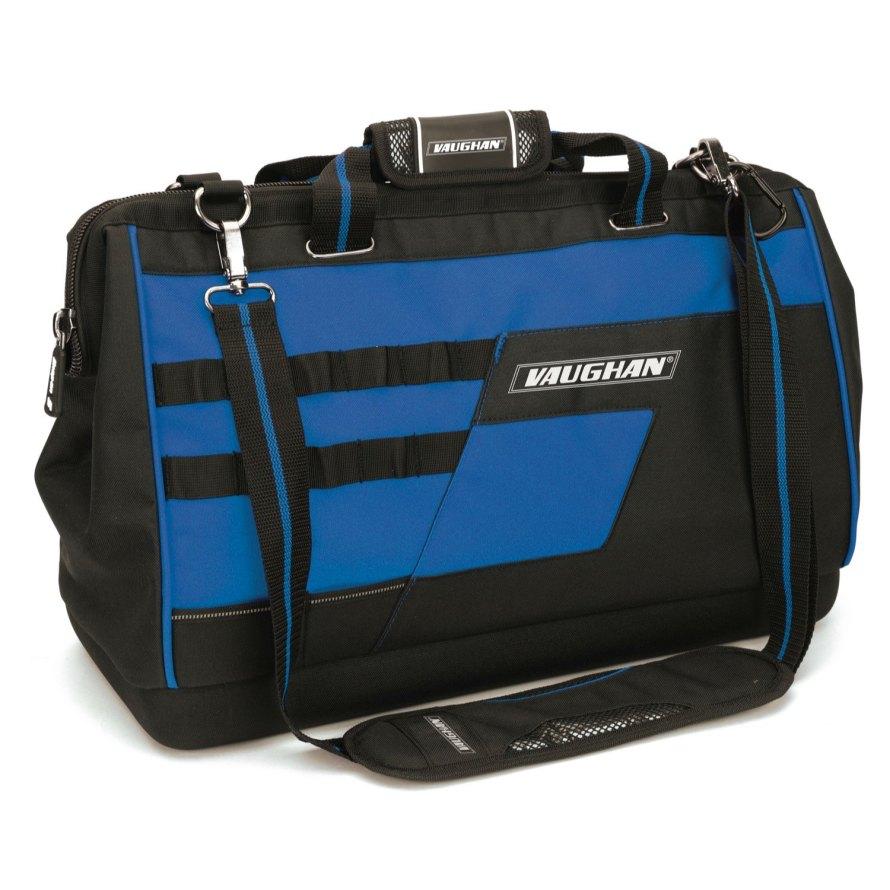 Vaughan 20 Heavy Duty Bag