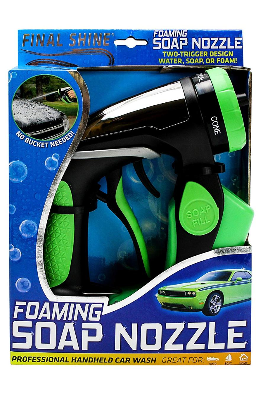 Viking 955601 Foaming Soap Spray Nozzle