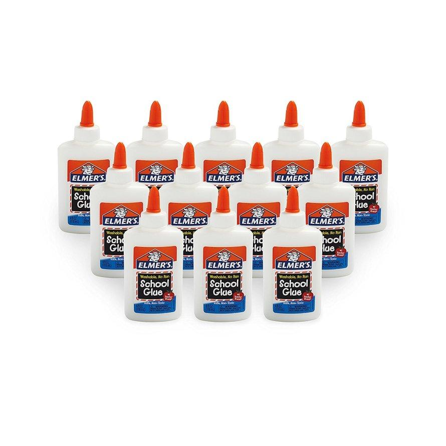 12 Pack Elmer's Liquid School Glue.jpg
