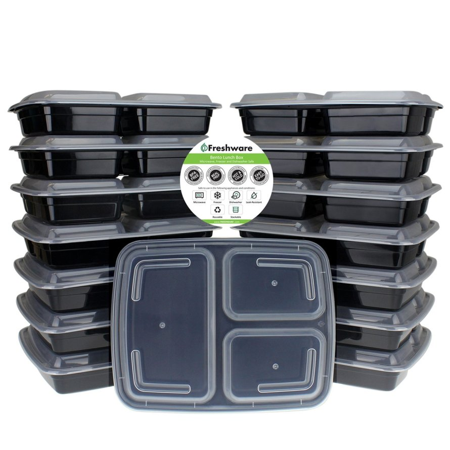 15 Pack Freshware Meal Prep Containers.jpg