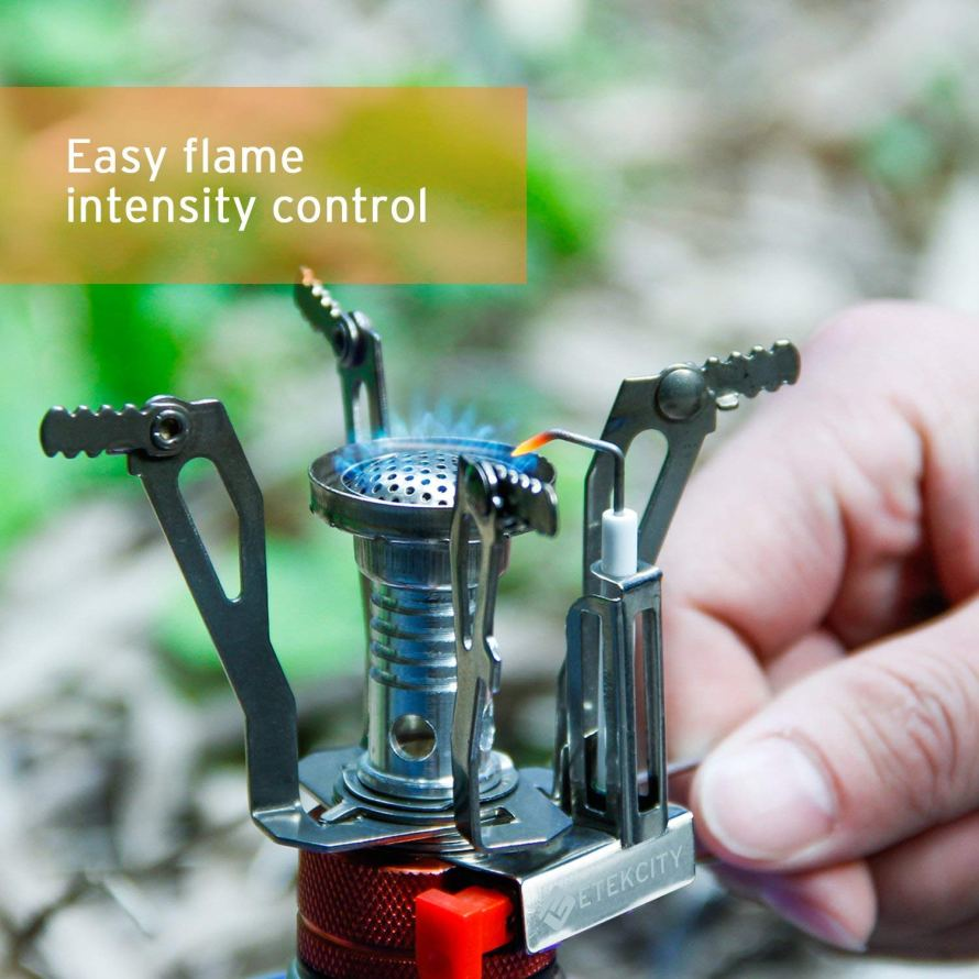 2 Pack Etekcity Ultralight Portable Outdoor Backpacking Camping Stoves.jpg