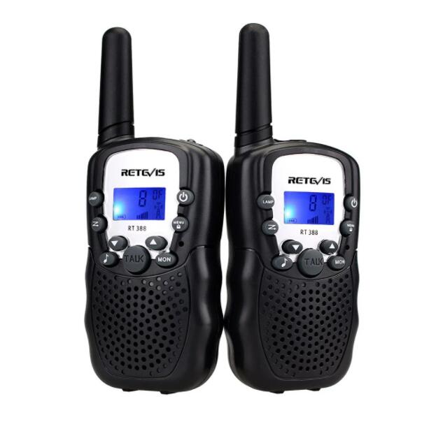 2PCS Retevis Kids Walkie Talkies.jpg