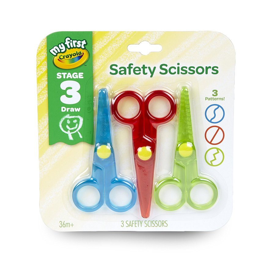 3 ct Crayola My First Safety Scissors.jpg