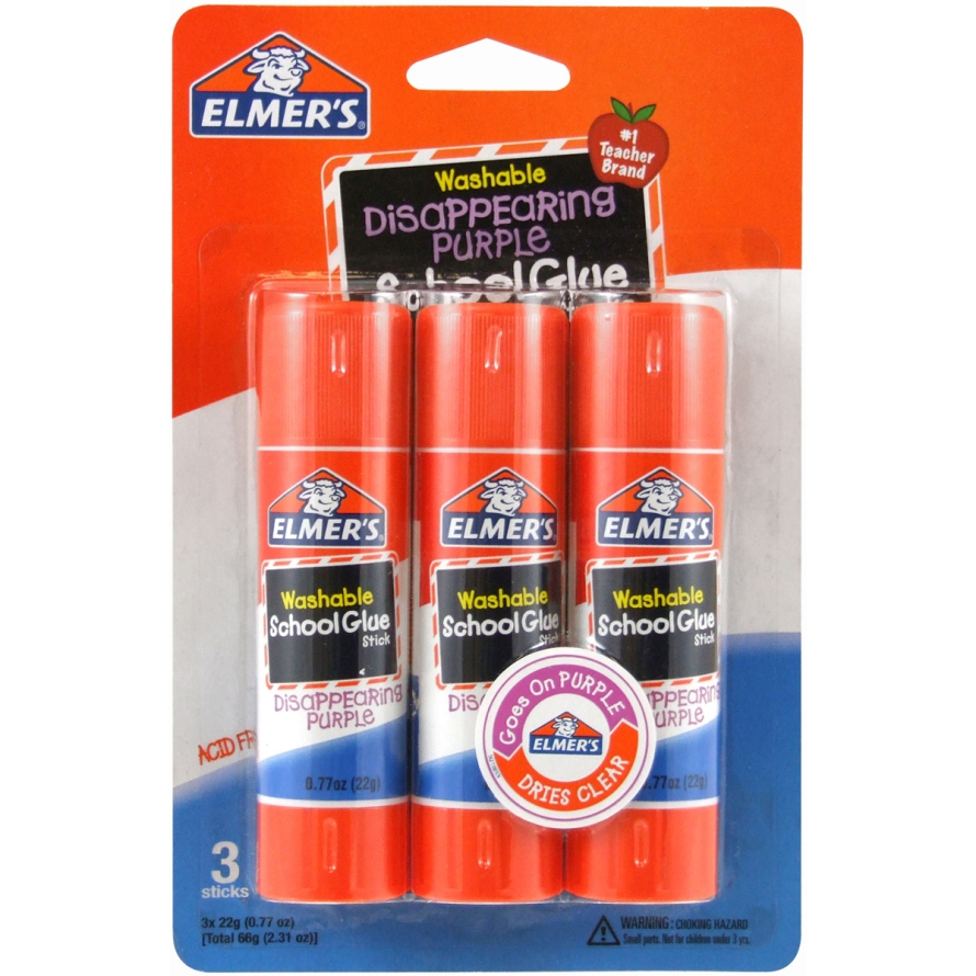 3 Pack Elmer's Washable School Glue Stick.jpeg