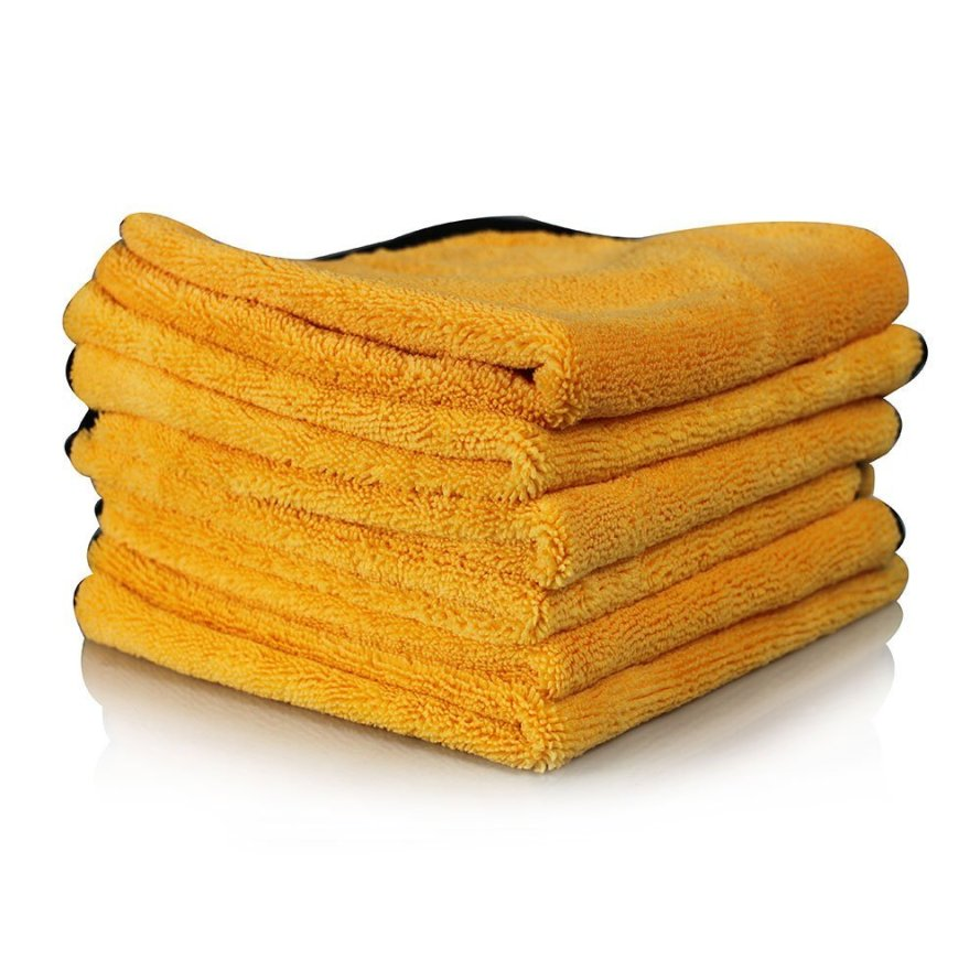 6 Pack Chemical Guys Professional Grade Premium Microfiber Towel.jpg