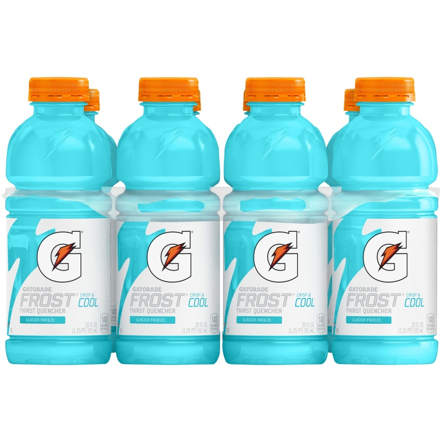 8 Count Gatorade Thirst Quencher Frost Sports Drink.jpeg