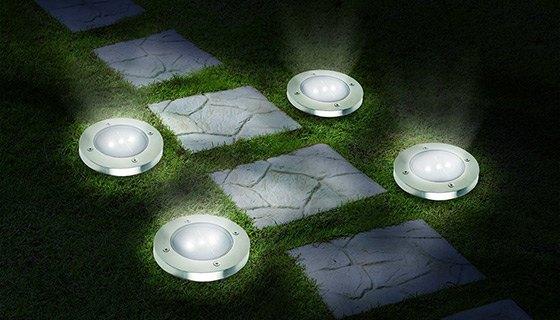 8-Pack LED Solar Pathway Lights.jpg