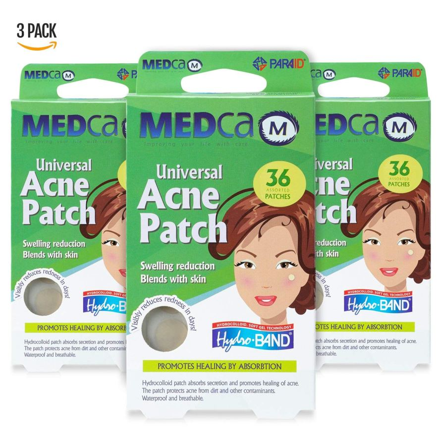 Acne Care Pimple Patch.jpg