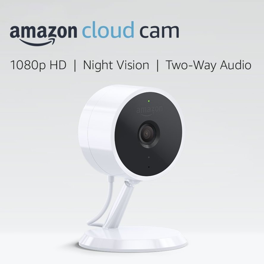 Amazon Cloud Cam Security Camera.jpg