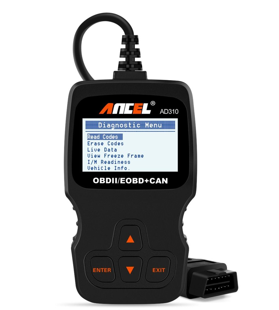 ANCEL AD310 Universal OBD II Scanner.jpg