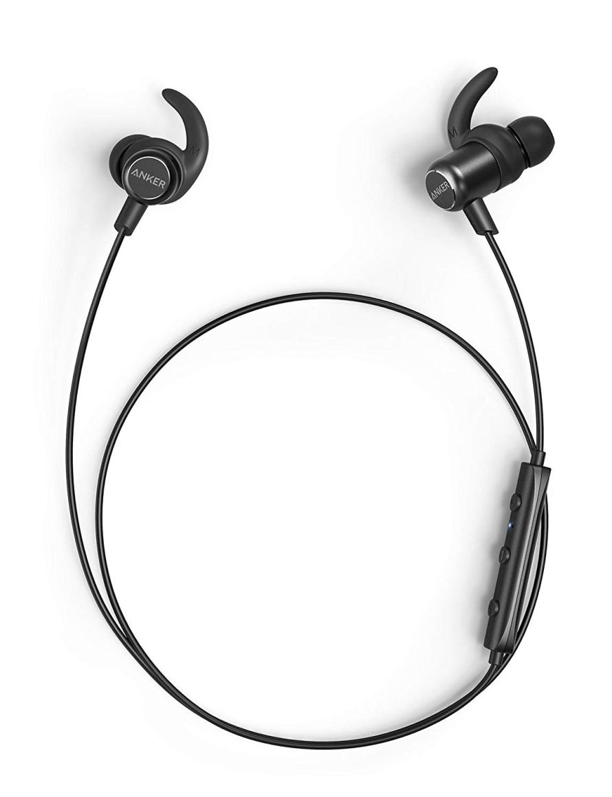 Anker SoundBuds Slim+ Wireless Headphones.jpg
