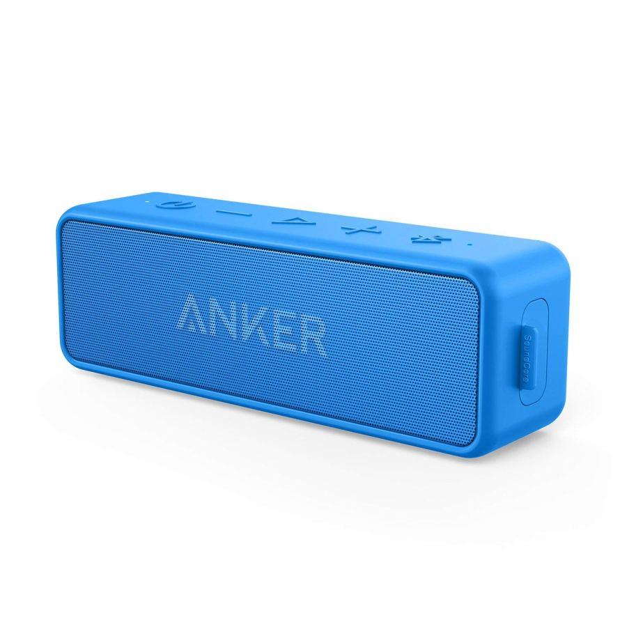 Anker SoundCore 2 12W Portable Wireless Bluetooth Speaker.jpg