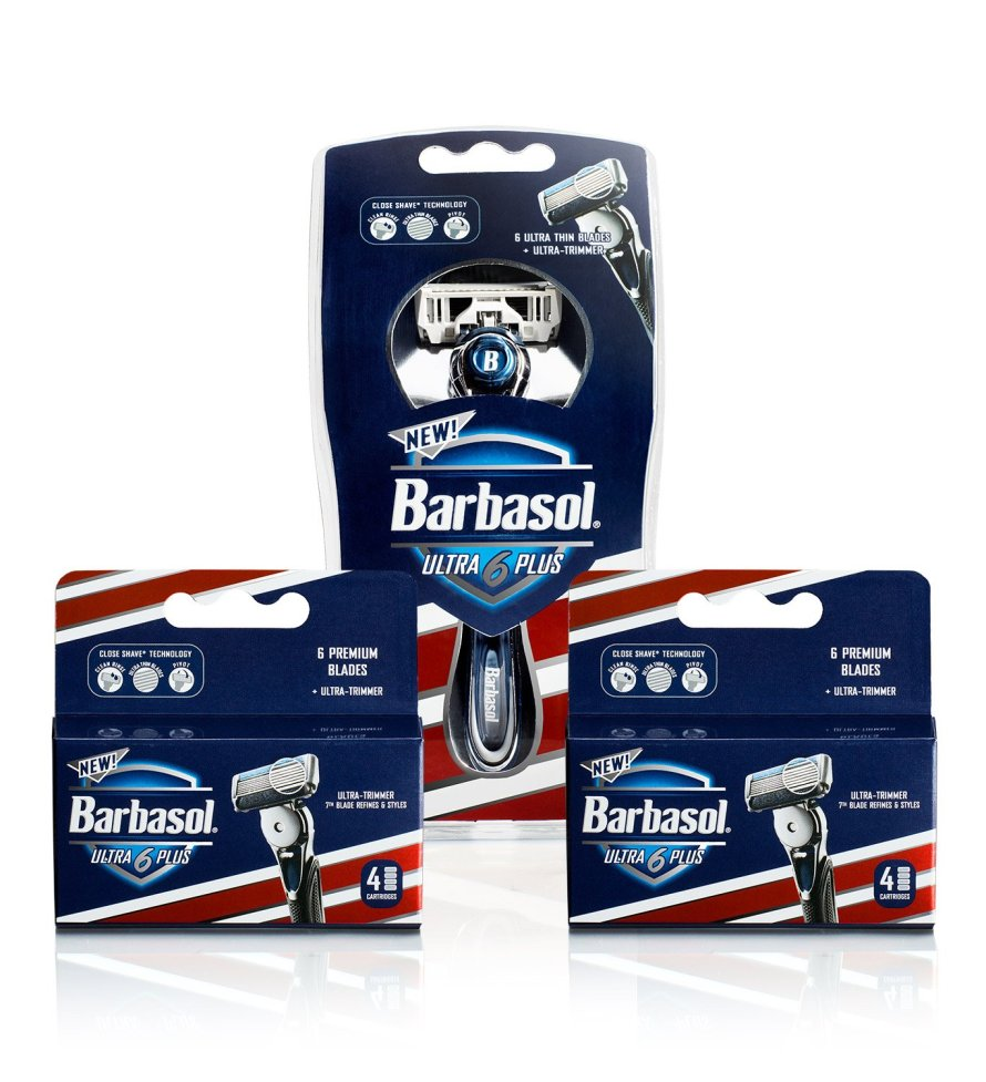 Barbasol Ultra 6 Plus Value Pack.jpg