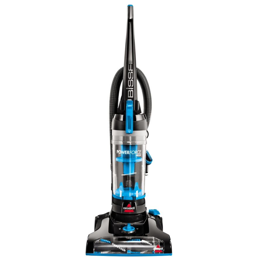 BISSELL PowerForce Helix Bagless Upright Vacuum.jpeg