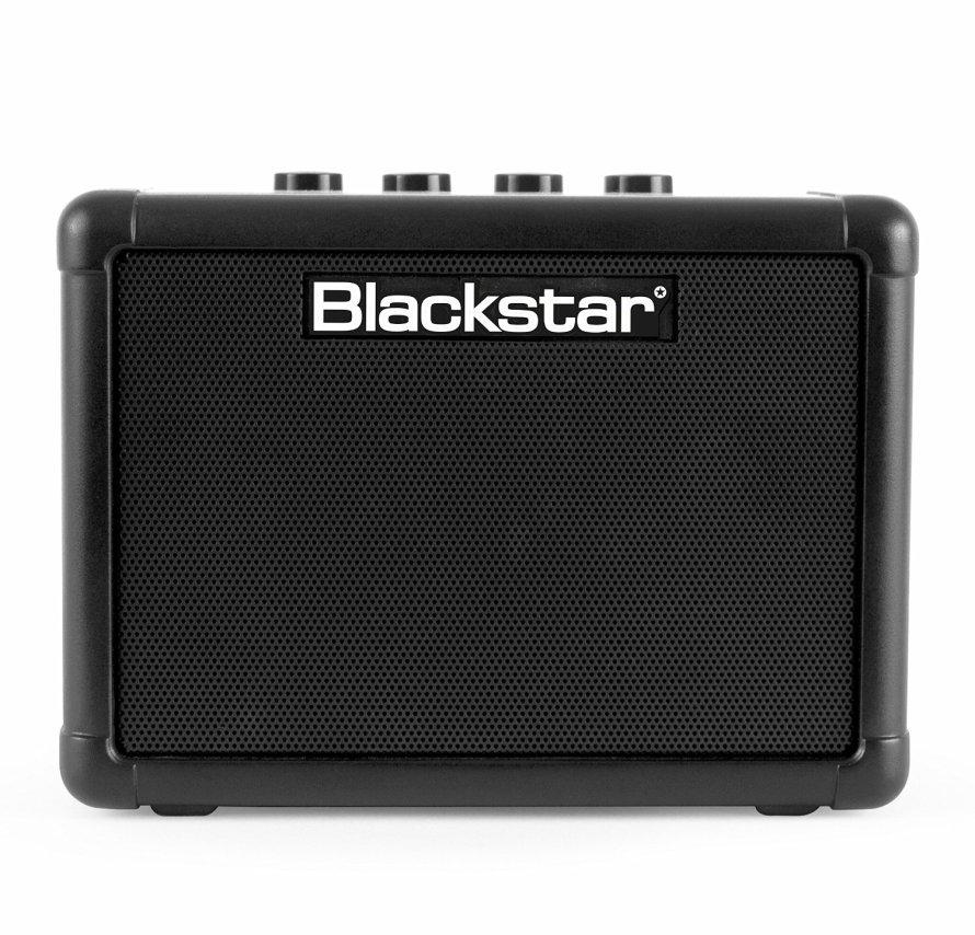 Blackstar FLY3 Battery Powered Guitar Amplifier.jpg