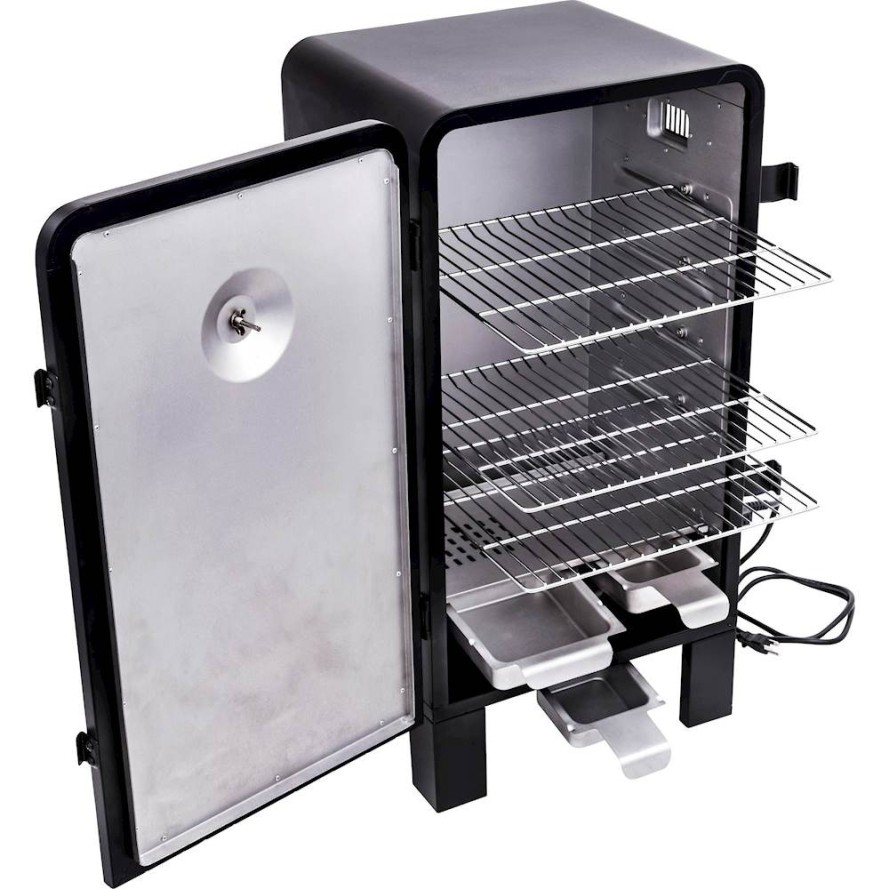 Char-Broil Analog Electric Smoker.jpg