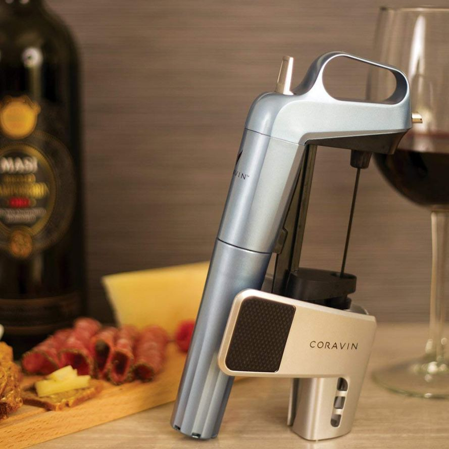 Coravin Model Limited Edition Wine Preservation System.jpg