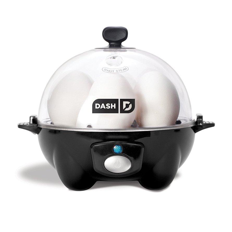 Dash Rapid Egg Cooker.jpg