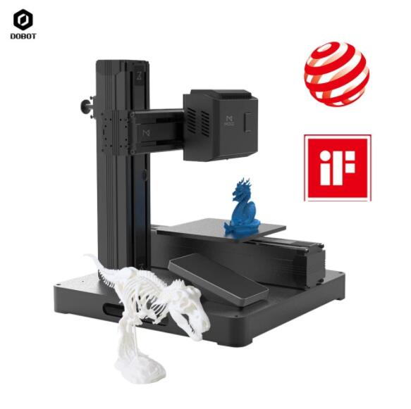 Dobot MOOZ-1Z 3D Printer 0.02mm High Precision.jpg