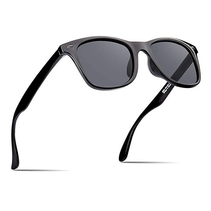 Dollger Polarized Sunglasses For Men.jpg