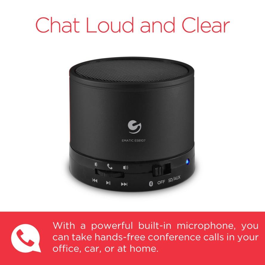 Ematic Portable Bluetooth Speaker and Speakerphone.jpeg