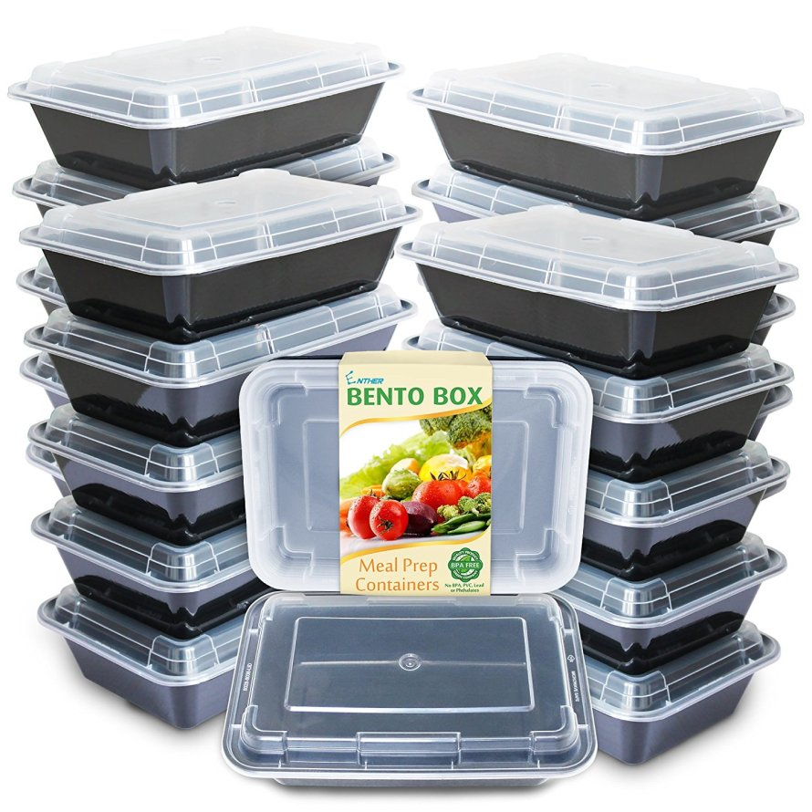 Enther Meal Prep Containers 20 Pack.jpg