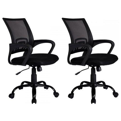 Ergonomic Mesh Office Chair.jpg