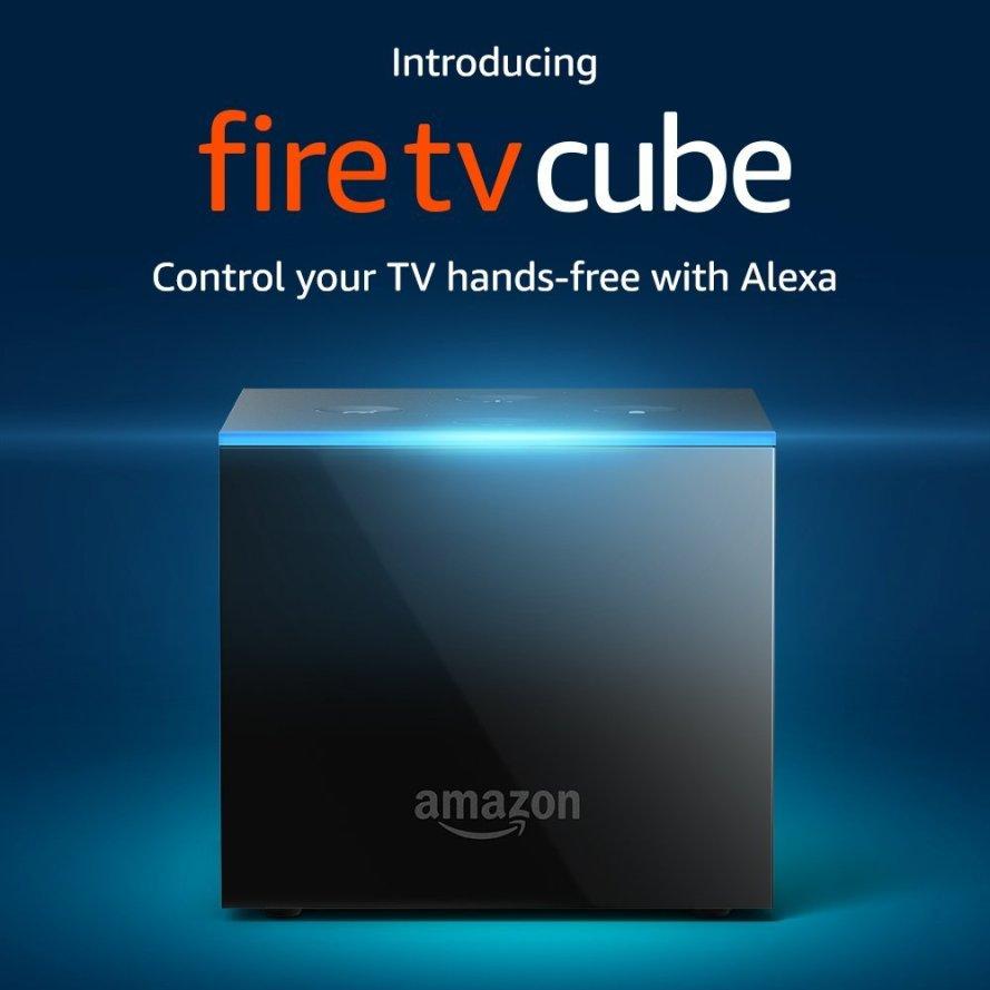 Fire TV Cube.jpg