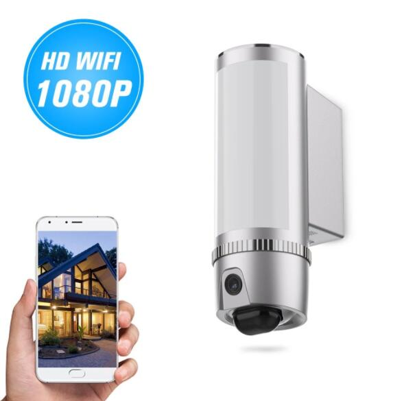 FREECAM Wall-Light Wireless HD 1080P WiFi Camera.jpg