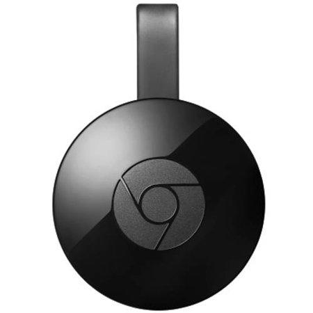 Google Chromecast.jpeg