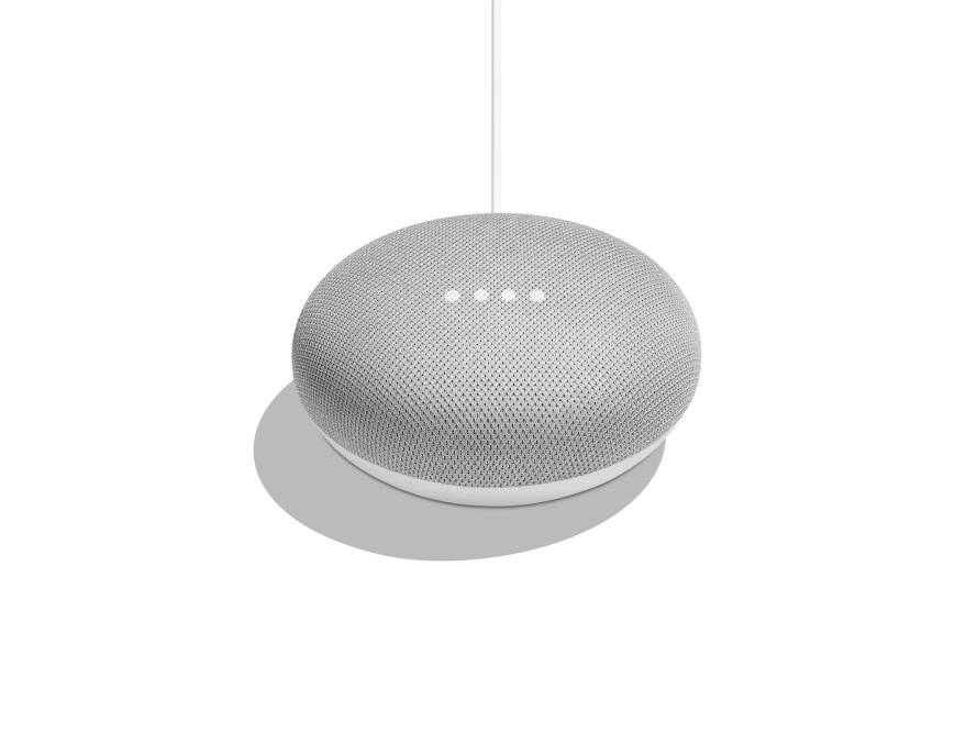 Google Home Mini.jpeg