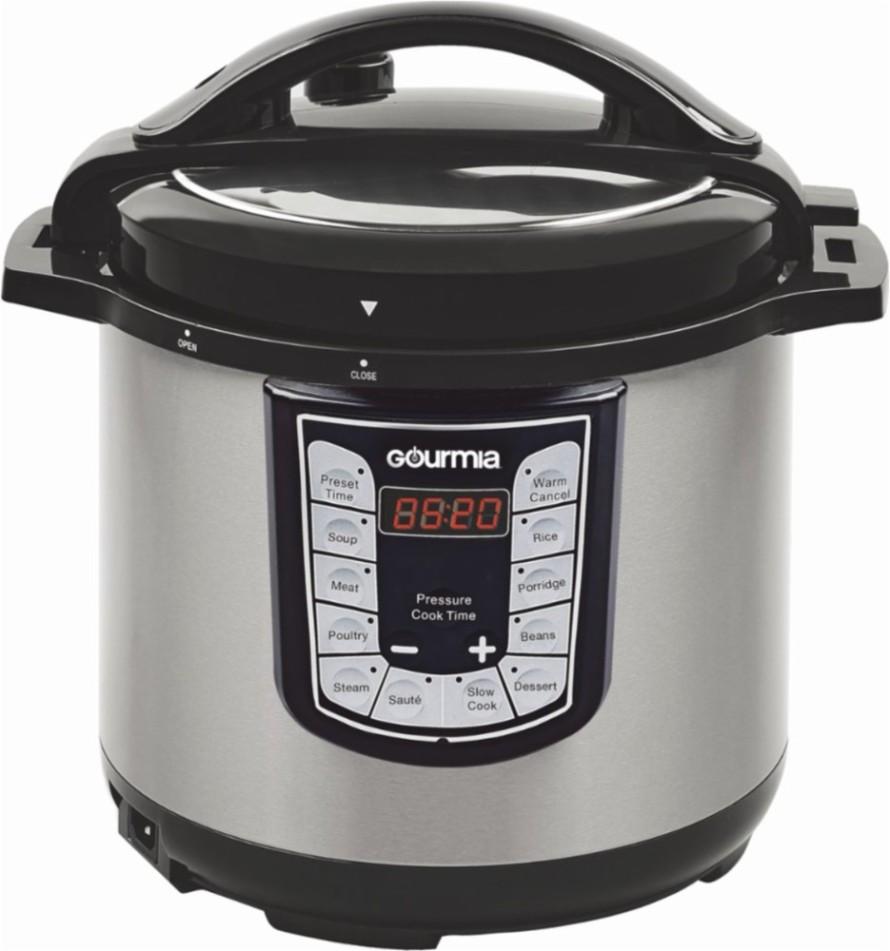 Gourmia 6-Quart Pressure Cooker.jpg