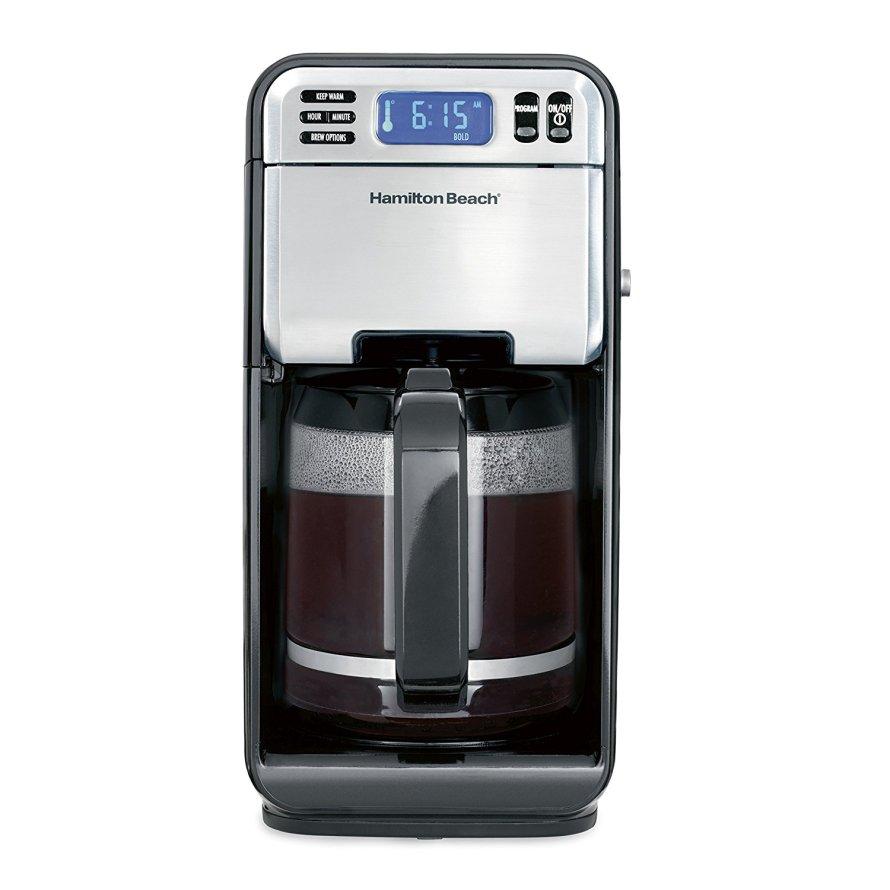 Hamilton Beach (46205) Coffee Maker.jpg