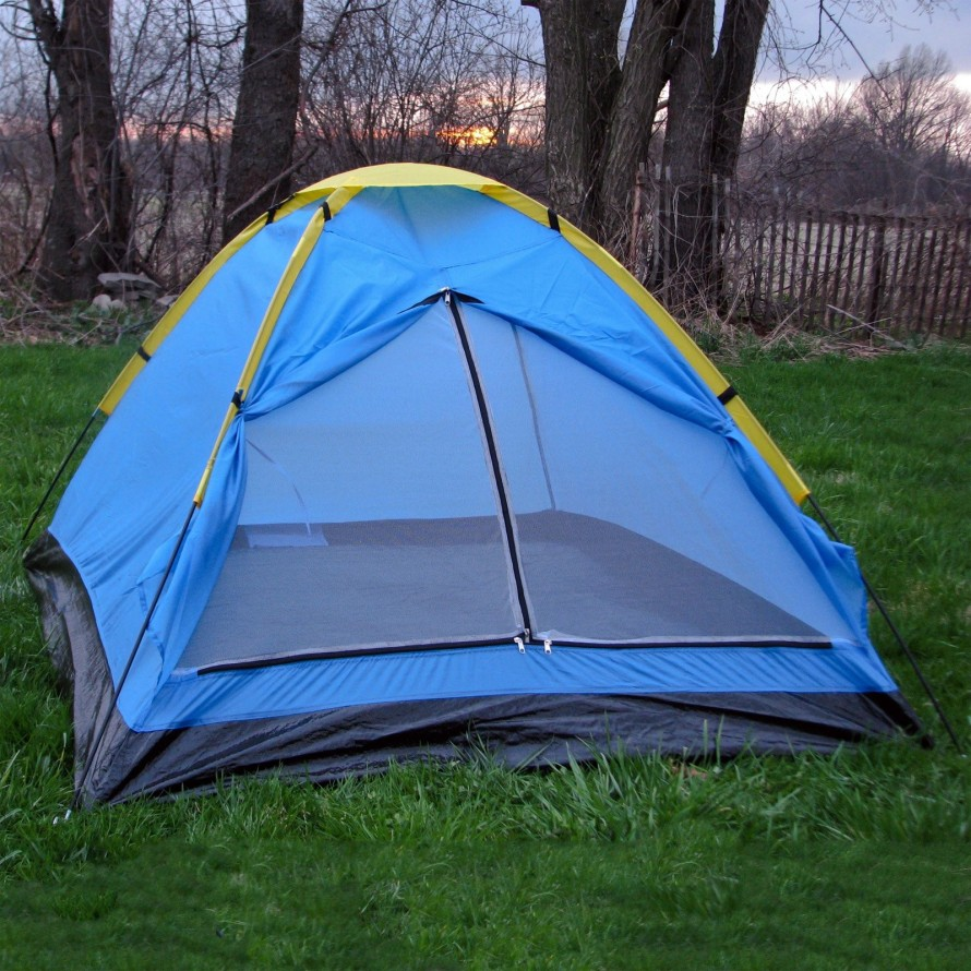 Happy Camper 2-Person Dome Tent.jpeg