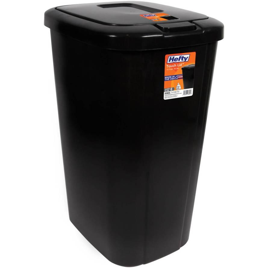 Hefty Touch-Lid 13.3-Gallon Trash Can.jpeg