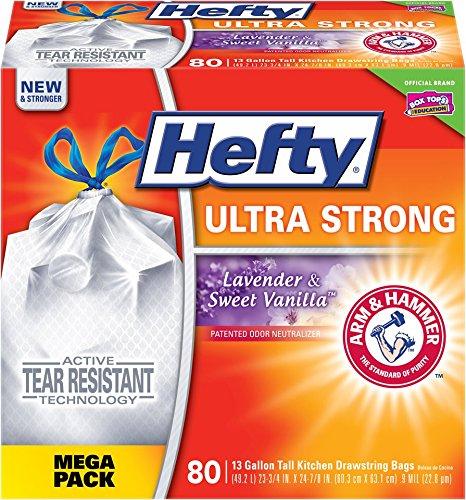 Hefty Ultra Strong Trash Bags.jpg