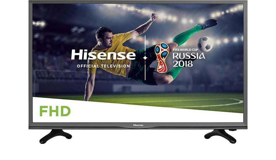 Hisense 40-Inch 1080p LED TV.jpg