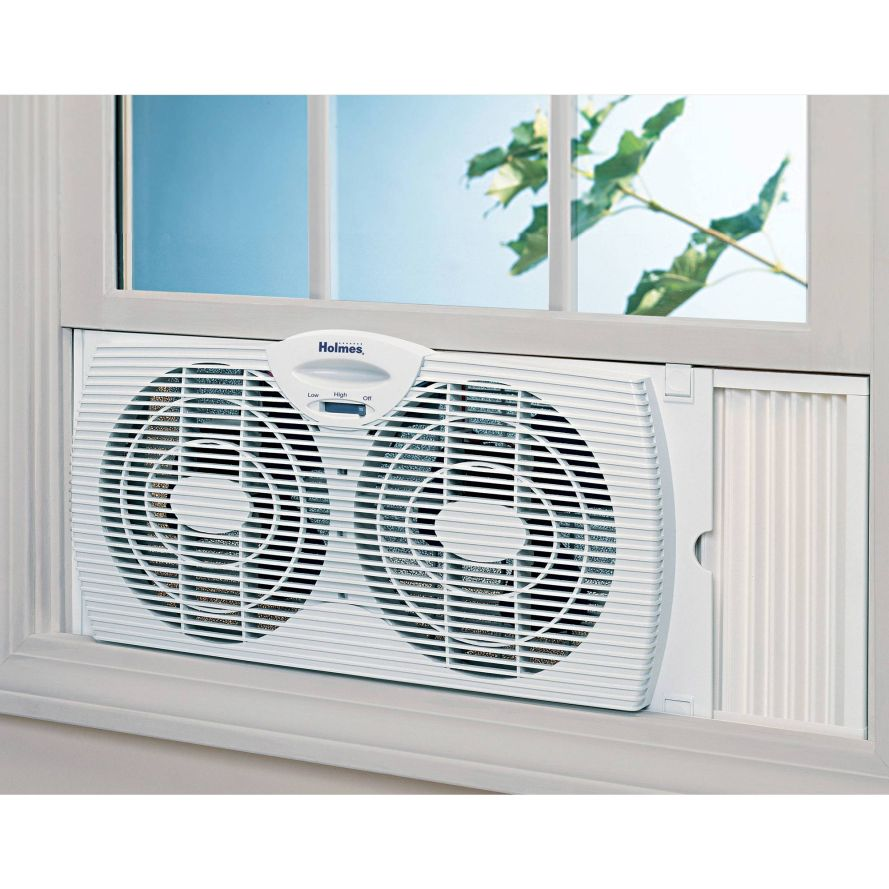 Holmes Dual Blade Twin Window Fan.jpeg