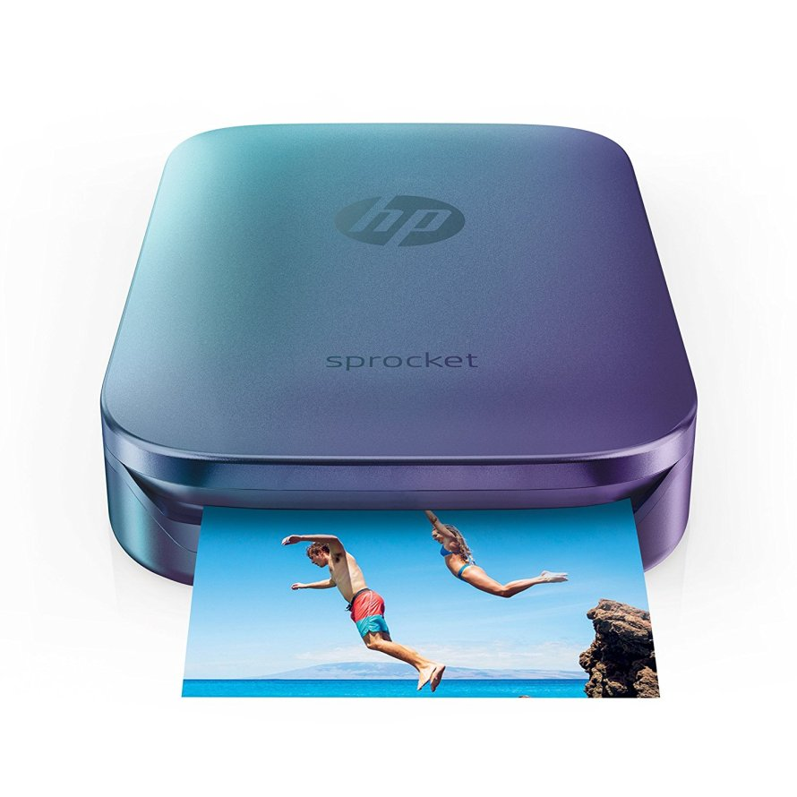 HP Blue Sprocket Portable Photo Printer.jpg