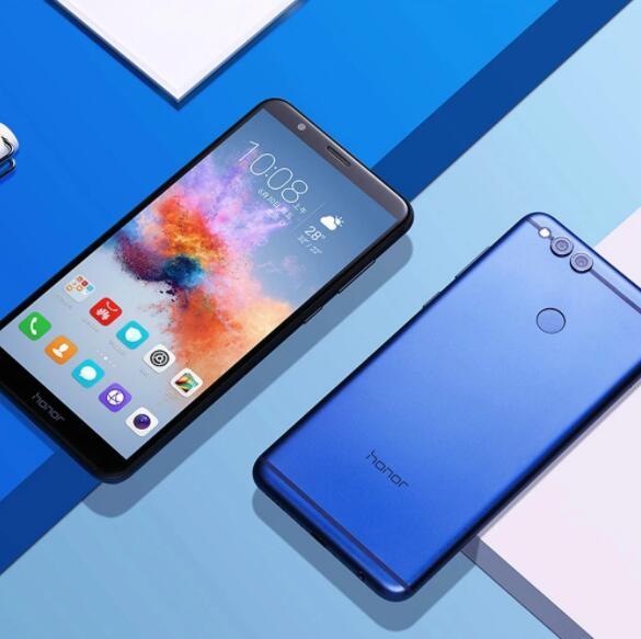 Huawei Honor 7X 4G Cellphone 4GB RAM 32GB ROM.jpg
