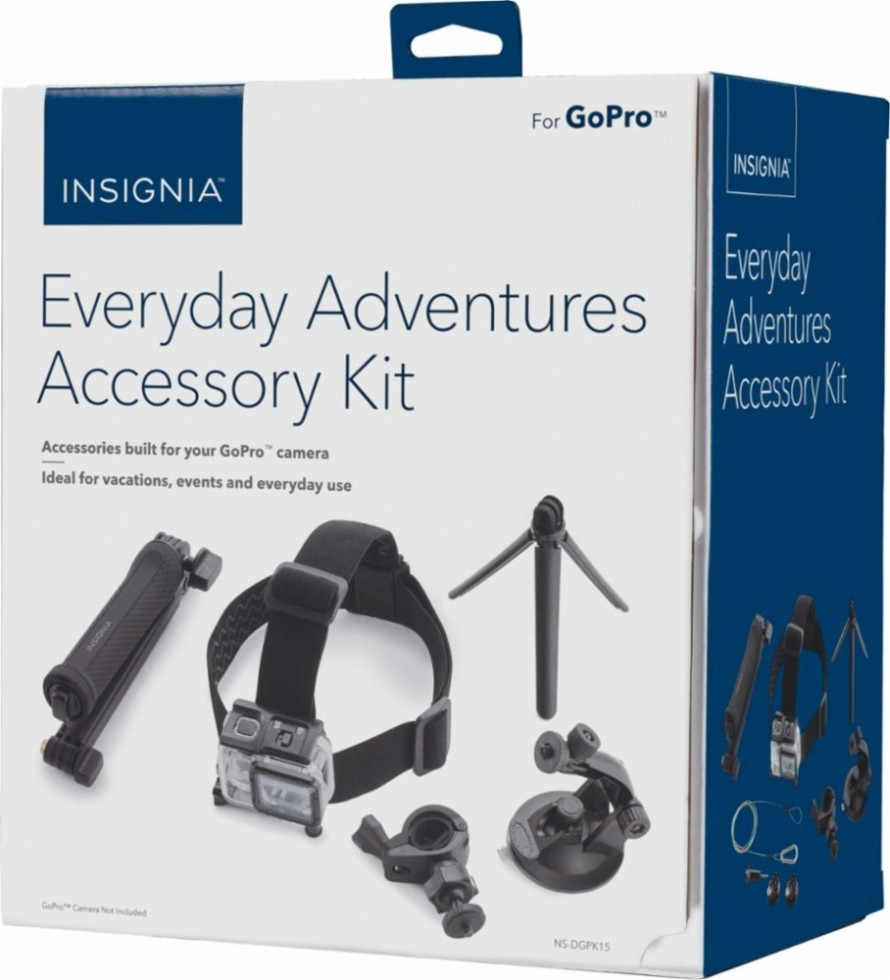 Insignia Everyday Adventures Accessory Kit.jpg