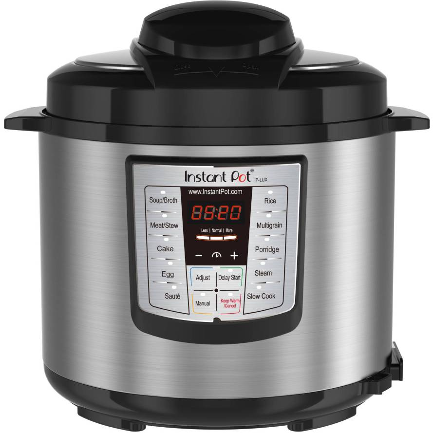 Instant Pot 6-in-1 Multi-Use Programmable Pressure Cooker.jpeg