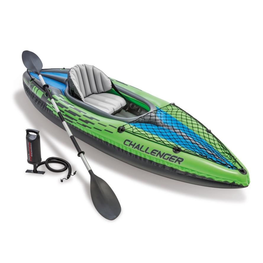 Intex Challenger K1 Kayak.jpeg