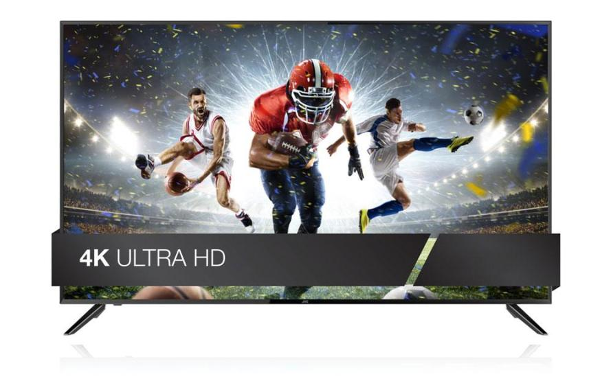 JVC 65 Class 4K Ultra HD (2160P) LED TV.jpeg