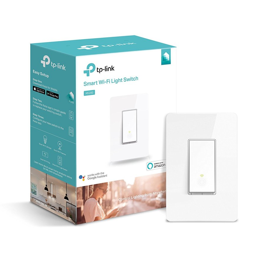 Kasa Smart Wi-Fi Light Switch.jpg